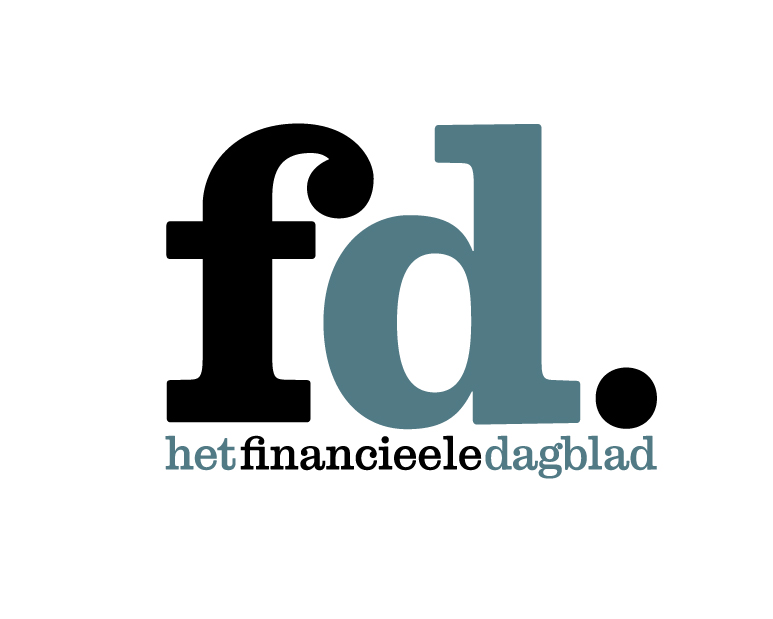 Financieel Dagblad